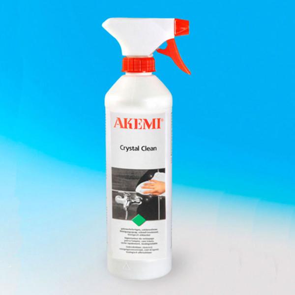 Akemi Crystal Clean  Kemi