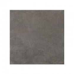 Bricmate Concrete Anthrazite B-Serien