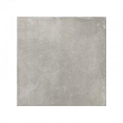 Bricmate Concrete Grey B-Serien