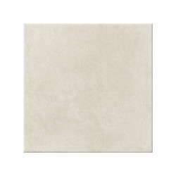 Bricmate Concrete Ivory B-Serien