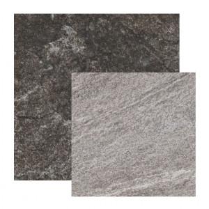 Granitkeramik