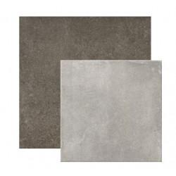 Cement & Betong Effekt