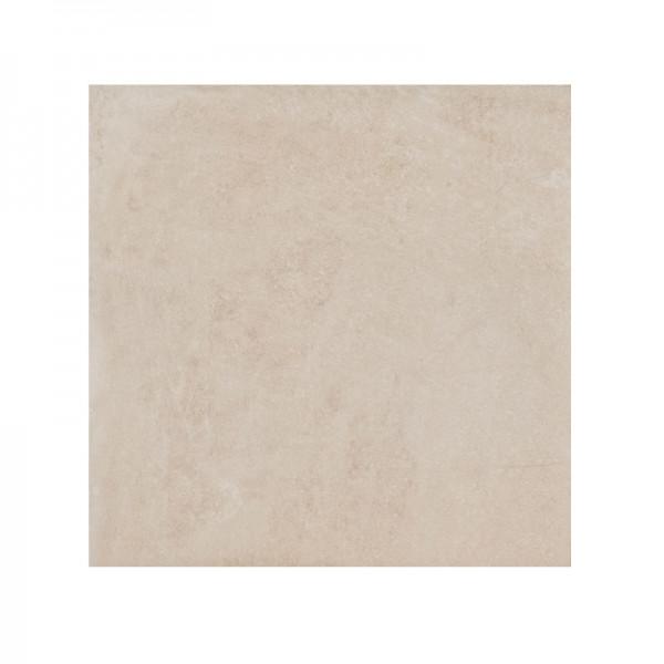 Bricmate Cement Beige Z-Serien