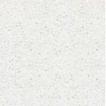 Silestone Blanco Maple 14 Silestone