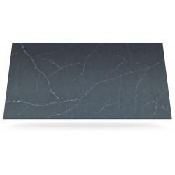 Silestone Charcoal Soapstone Silestone