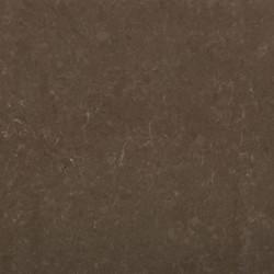 Silestone Iron Bark Silestone