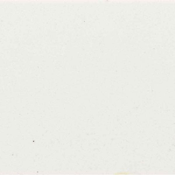 Silestone blanco zeus - Silestone blanco zeus precio ...