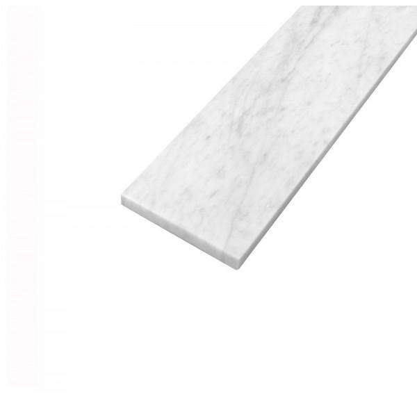 Fönsterbänk Carrara C Fönsterbänkar i Marmor