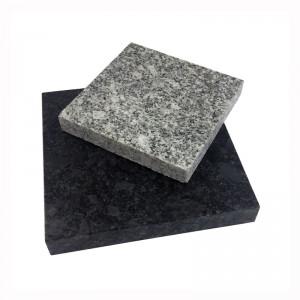 Selectedserien Granit