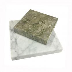 Selectedserien Marmor