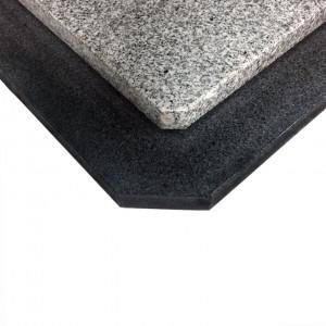 Basiqserien Granit