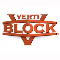 Verti-Block