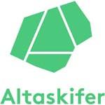 Altaskifer