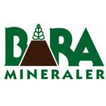 Bara Mineraler