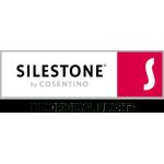 Silestone - Cosentino