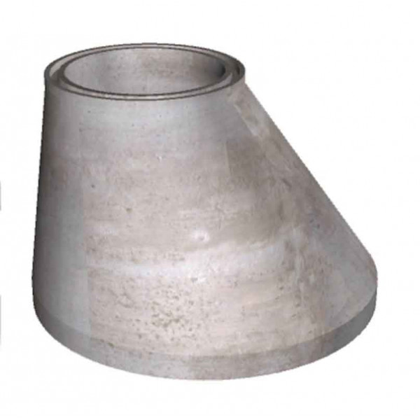Brunnskona 1000mm Brunnar