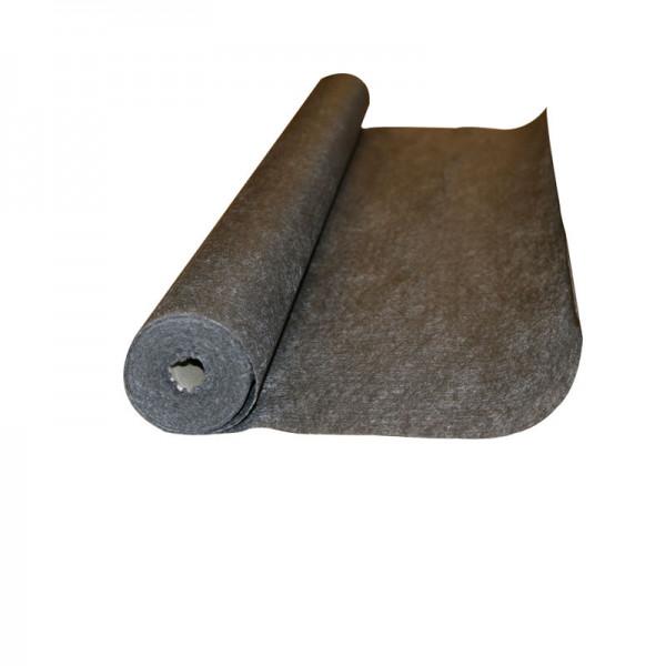 Fiberduk 2.5x110m N2 Fiberduk & Geonät