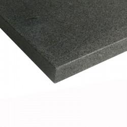 Bänkskiva Padang Polerad 3cm (basiq) Granit
