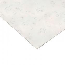 Volakas White Komposit - Polerad 2cm - Basiq