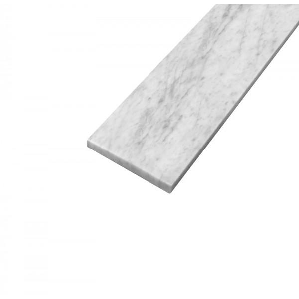 Fönsterbänk Carrara CD