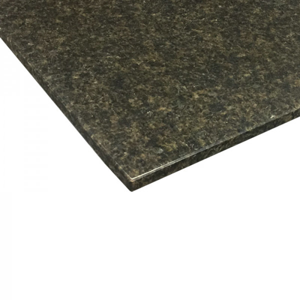 Bänkskiva UbaTuba Polerad 3cm (basiq) Granit Basiq