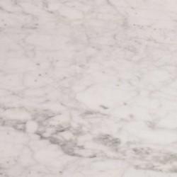 Bänkskiva Carrara C Polerad 3cm (basiq) Marmor Basiq