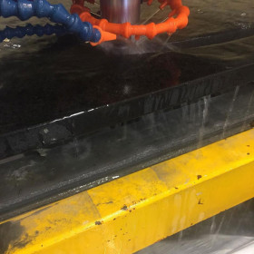 Produktion av bänkskivor
