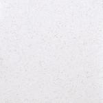 Crystal Quartz White Bänkskivor Technistone