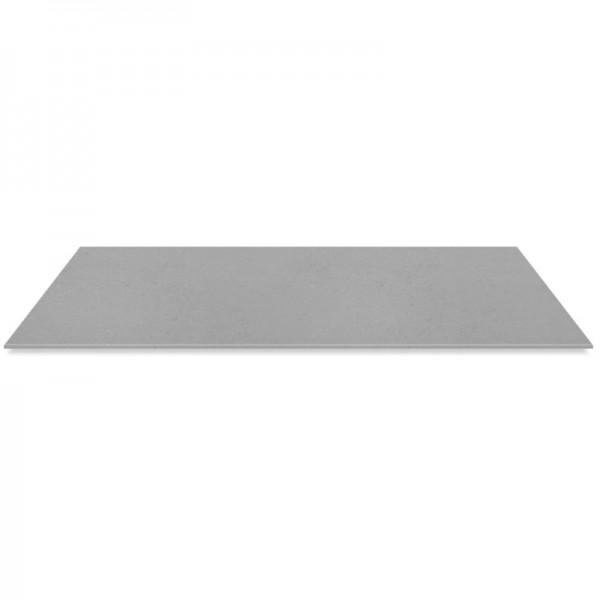 Noble Concrete Grey Bänkskivor Technistone