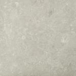 Noble Ivory White Bänkskivor Technistone