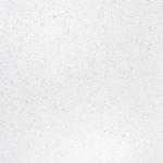 Starlight White Bänkskivor Technistone